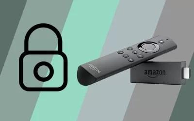How to Install Opera VPN for Firestick / Fire TV [2019] - Firesticks