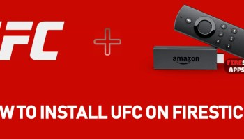 How to Watch PPV on Firestick | Best PPV Kodi Addons in 2019