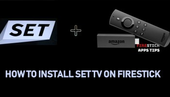 How to Download & Install PlayStation Vue on Firestick [2019