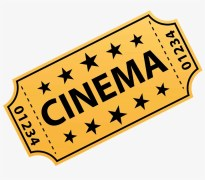 Cinema Apk