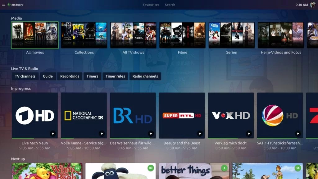 22 Best Kodi Skins in Sep 2019 | How to Install them