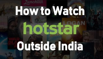 How to Install & Watch Hotstar on Firestick [2019