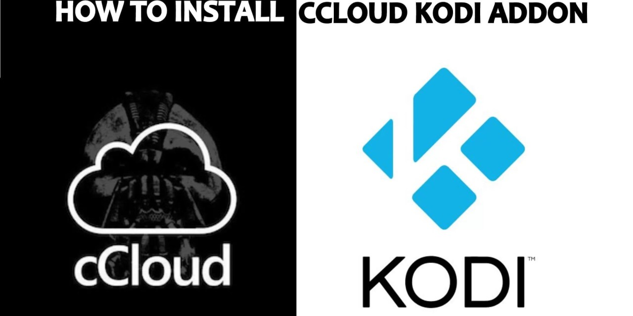 How to Install cCloud Kodi Addon [2019] for Free Live TV