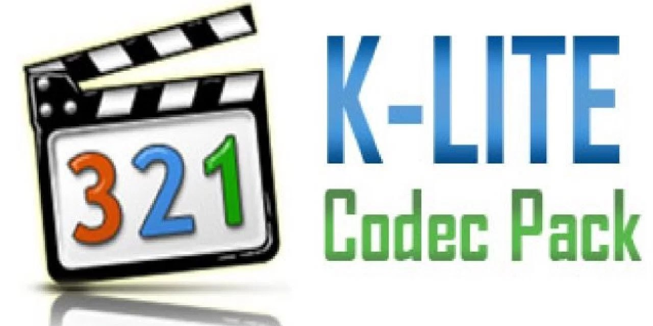 How to Use K-Lite Codec (Full Pack)   Tips and Tricks