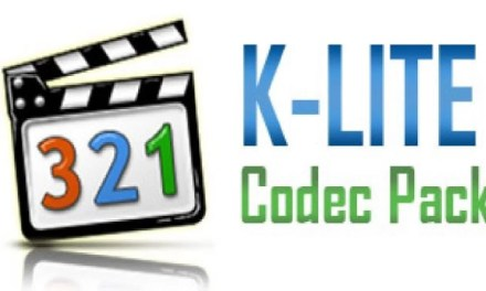 How to use k-lite codec (full pack), Tips and Tricks