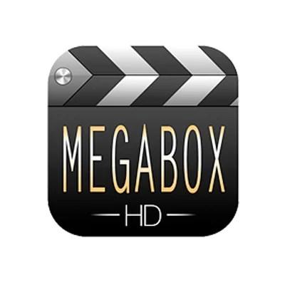 Megabox HD Apk