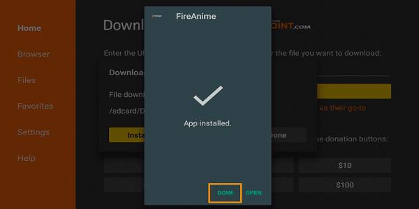 step-15-install-fire-anime-on-firestick