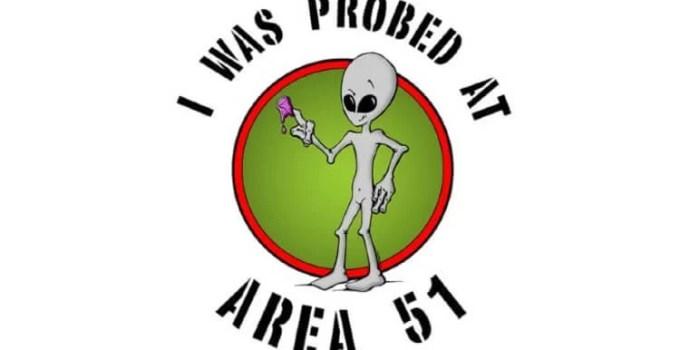 Area 51 IPTV firestick