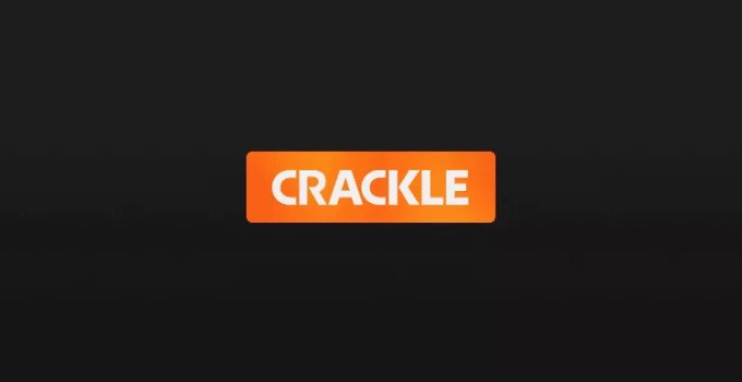 crackle for firestick