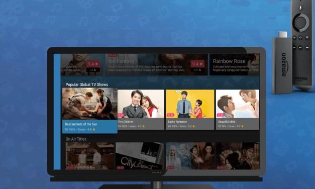 How to install & Watch Viki on Firestick: Korean Dramas