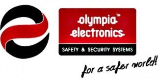 Olympia electronics
