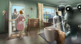 Fallout-4-28-635x352