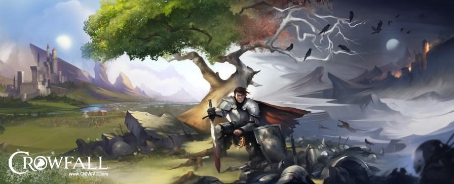 knight_summerwinter