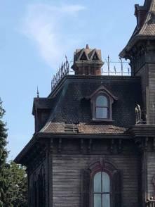 phantom manor 2
