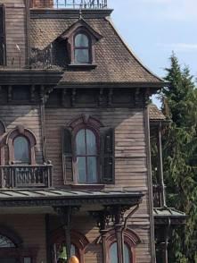 phantom manor 4