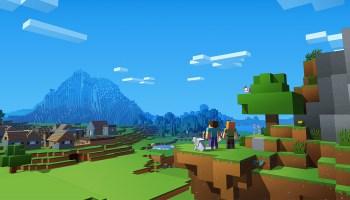 Serveurs Ouverture Du Serveur Minecraft Fireteam Fireteam Fr