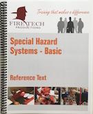 Special Hazards Level I NICET Training