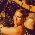 Maya-Maya-Fire-Dance-Tel-Aviv-Israel_150x150