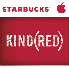 366439-apple-starbucks-launch-red-gift-cards-for-world-aids-day