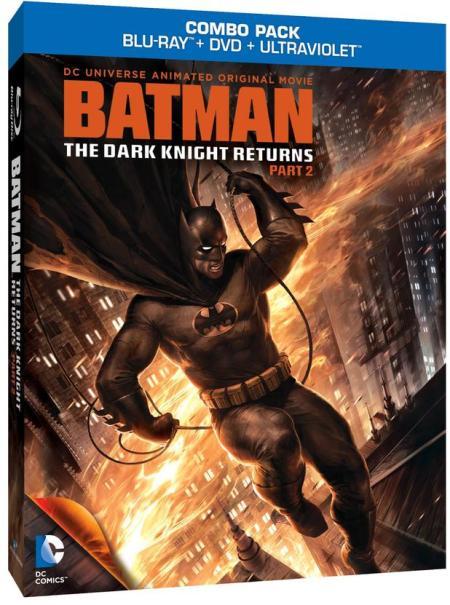 comics_dark_knight_returns_part_2_1