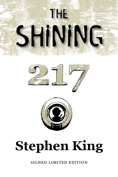 the_shining_by_stephen_king_dummy_cover