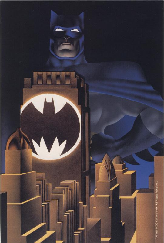 10th-Ann-Poster-1
