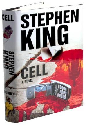 Cell-Stephen-King-Hardcover11-med