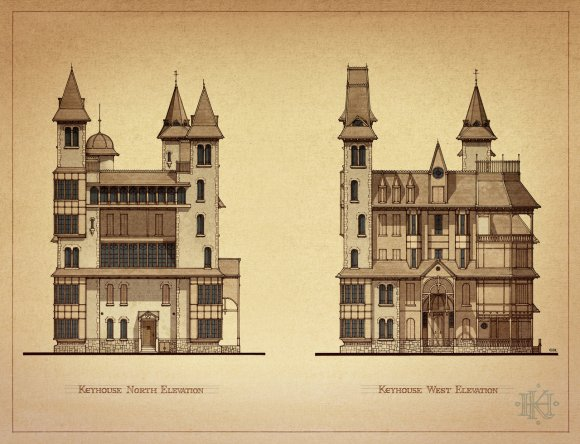 Keyhouse_Elevations_1_by_GabrielRodriguez