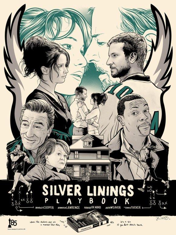 silver-linings-playbook-joshua-budich