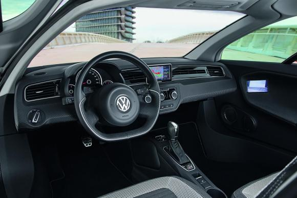 volkswagen-confirms-261-mpg-xl1-for-production-photo-gallery_28