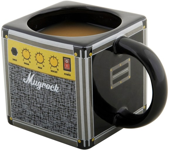 Amp-Mug-1-High-Res-1800x1800px