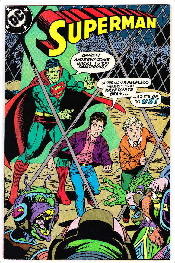 superman-godfrey