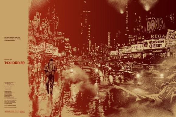 Metropolis - Final