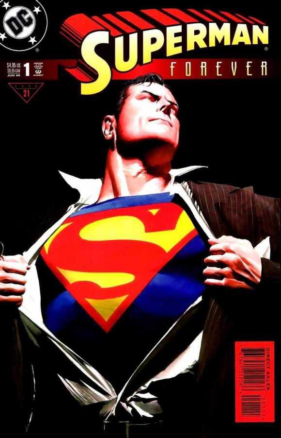 1147974-p00001___superman_forever__1__1998_6____superman_forever