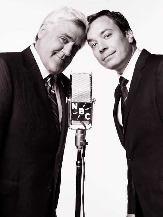 actor-jimmy-fallon-microphone-celebrity-popular