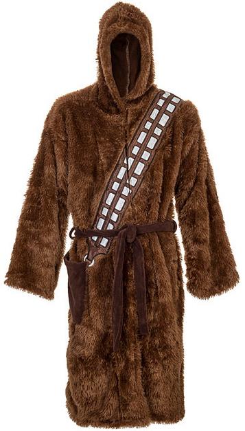 f397_chewbacca_bathrobe