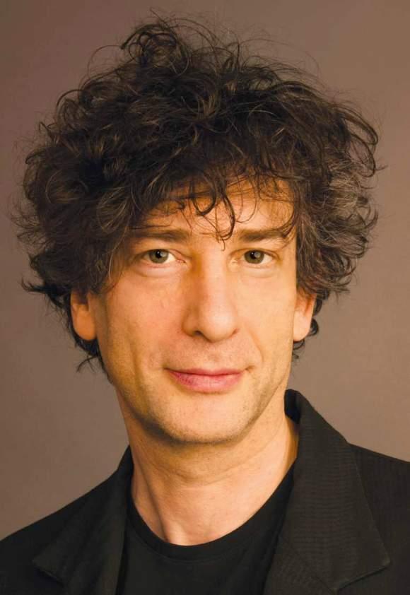Gaiman-Author-sm-c-by-Kimberly-Butler