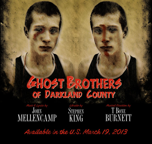 Ghost Brothers 1112 2