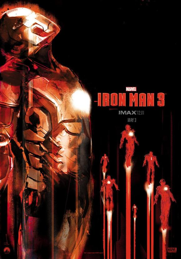 hr_Iron_Man_3_36