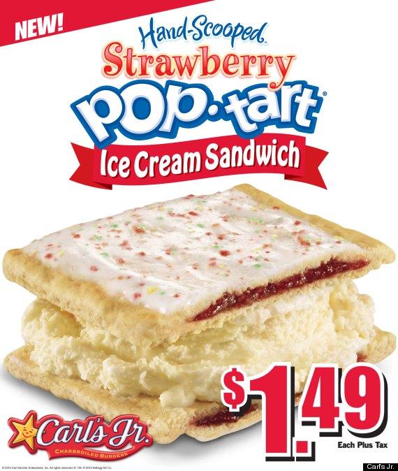 o-POP-TART-ICE-CREAM-SANDWICH-570