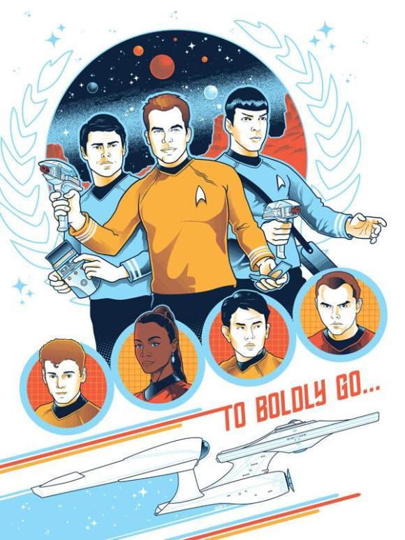 Scott-Derby-Star-Trek