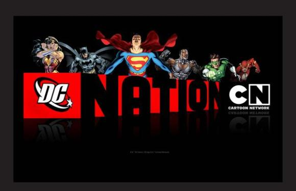 2724163-dc_nation_logos_page_2_1_super