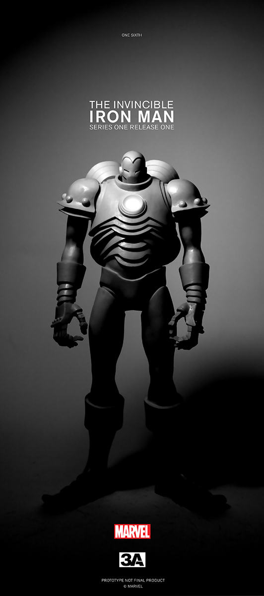 3a-toys-iron-man-toy-by-ashley-wood