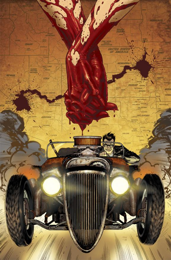 american-vampire1
