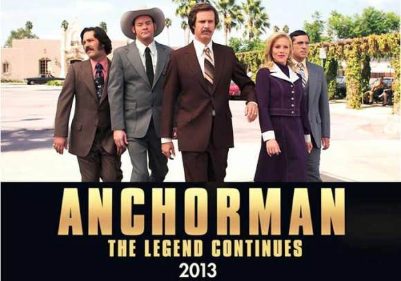 anchorman-legend-continue-movie-poster-by-arolemodel.com*wp-content*uploads*2013*01*anchorman-Legend-Continue-movie-Poster