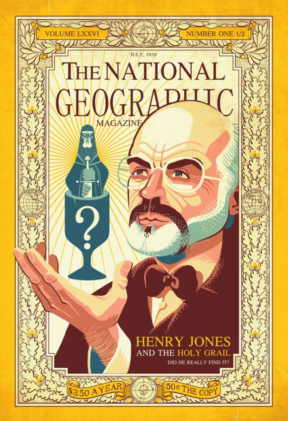 Glen-Brogan-Henry-Jones