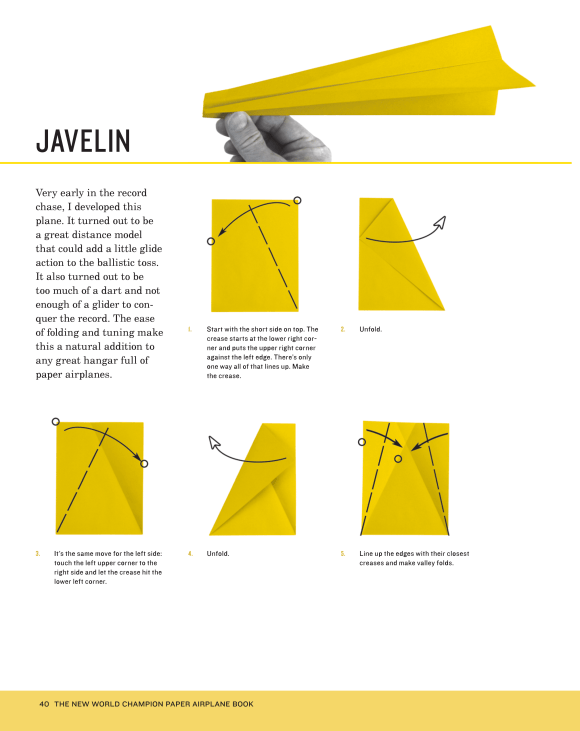 javelin_page1-518ad7762eec6