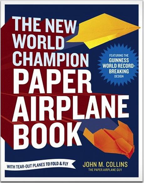 paper-airplane-book-xl