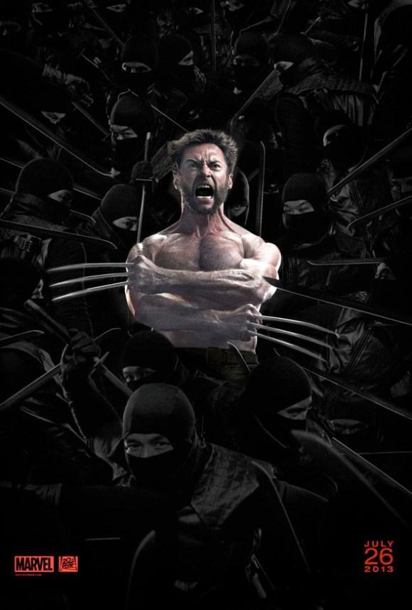WolverineRageMarchTrailerposterBig1