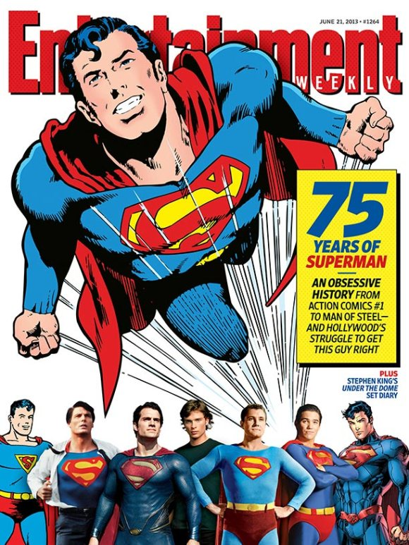 1264-EW-COVER-SUPERMAN